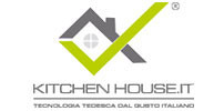 Kintchen House.IT