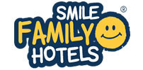 Smile Family Hotel